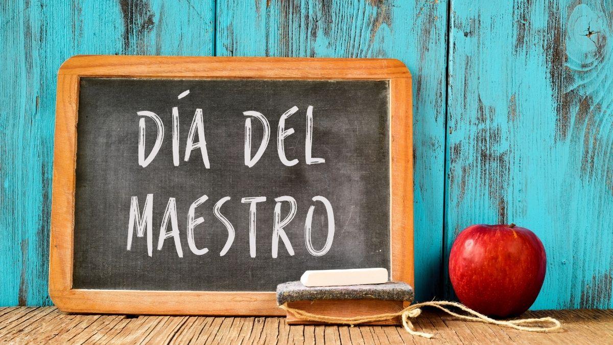 TORNEO DIA DEL MAESTRO - 18 HOYOS MEDALPLAY (11-09-21)